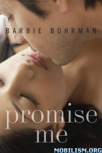 Promise me 2
