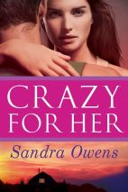 crazy-for-her-cover-1